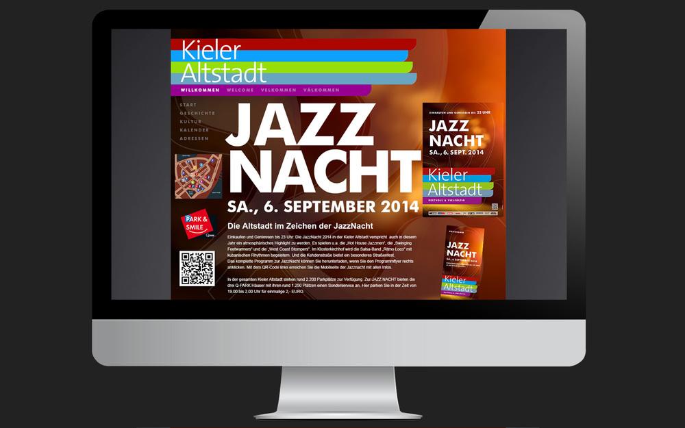 web_FKA jazz s.jpg