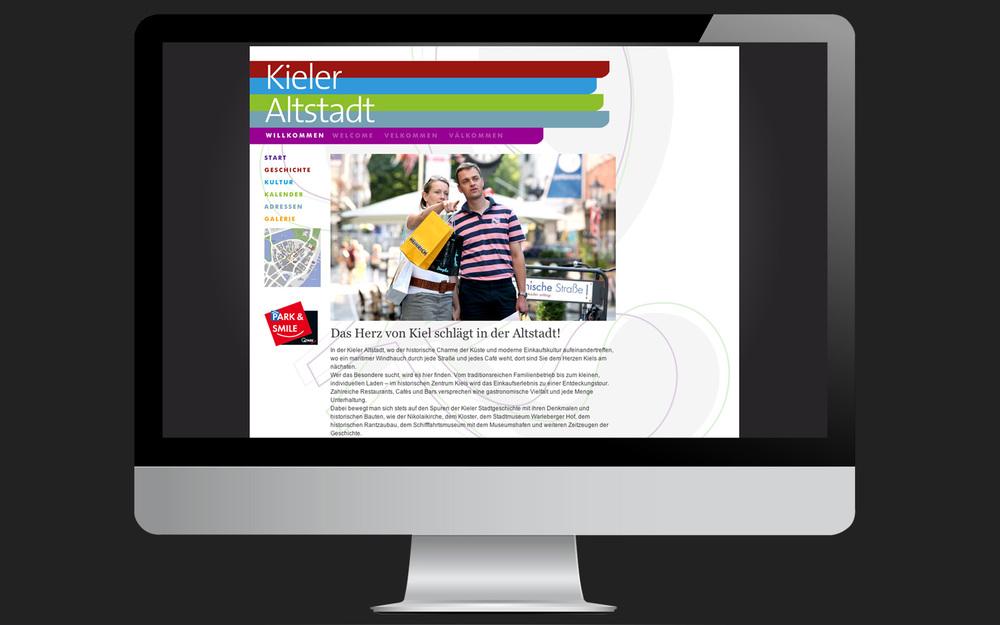 web_altstadt s.jpg
