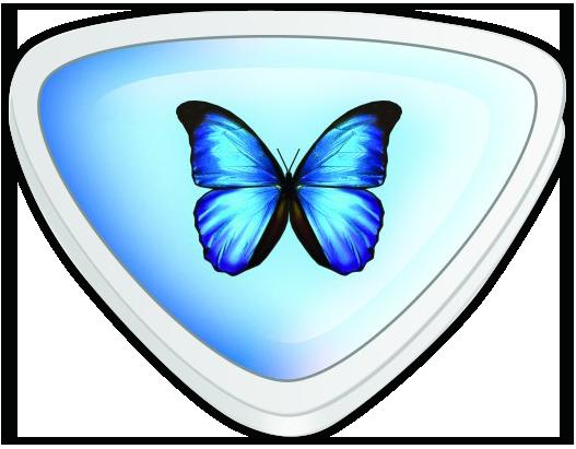 Mariposa_Large_logo.png
