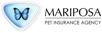 Mariposa Pet Insurance Agency - logo - LtBg - Sm.png