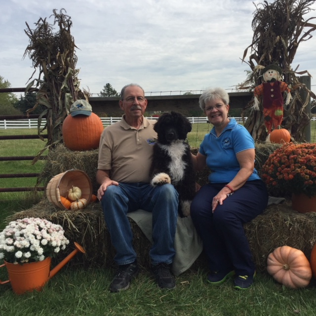 Family Fall Photo.jpg