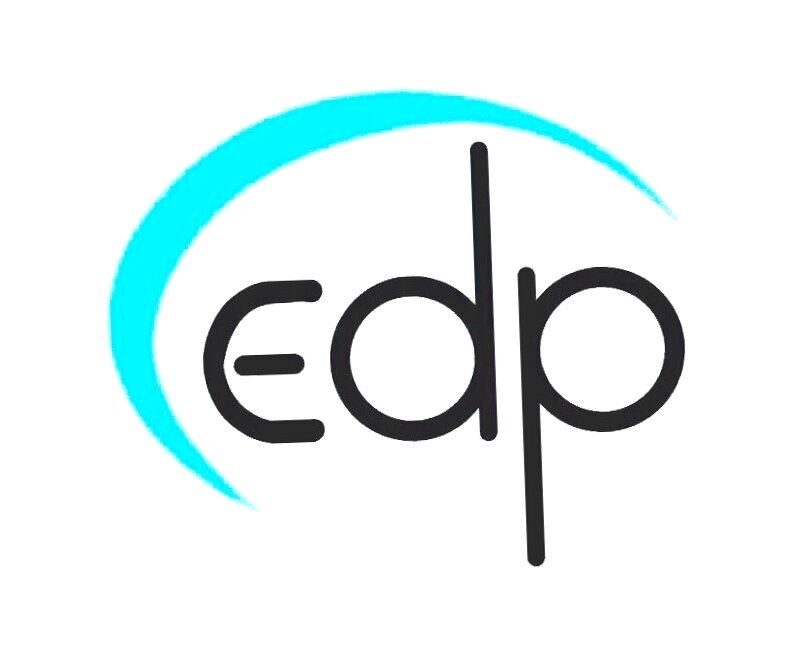 EDP Resources