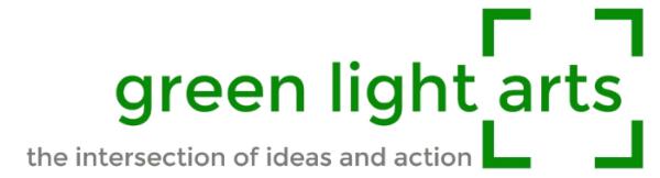 greenlight-arts.png
