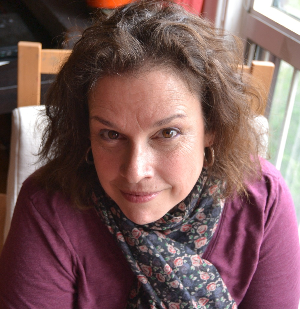 Sue Miner