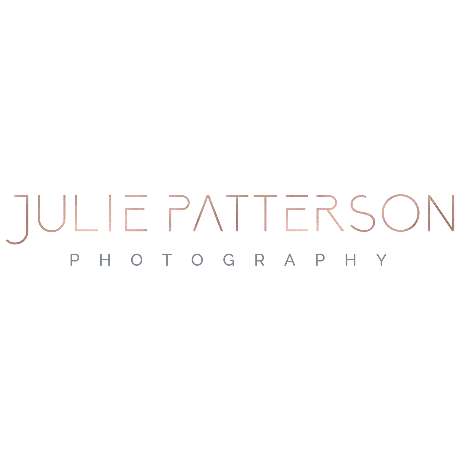 Julie Patterson Photography | Ann Arbor Michigan High School Senior Photographer