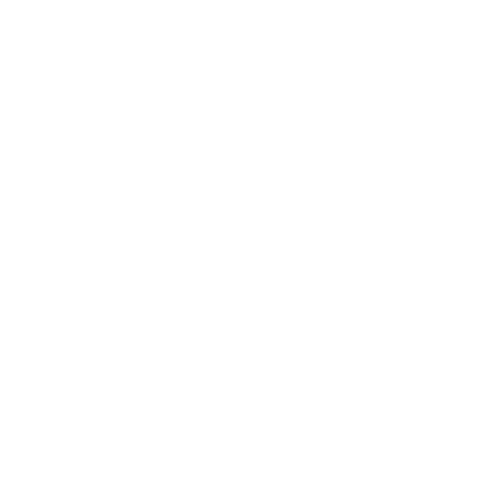 Julie Patterson_Watermark White.png