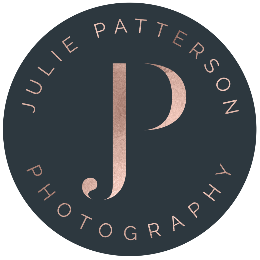 Julie Patterson Photography Canton Michigan High School Senior Photographer Senior Pictures