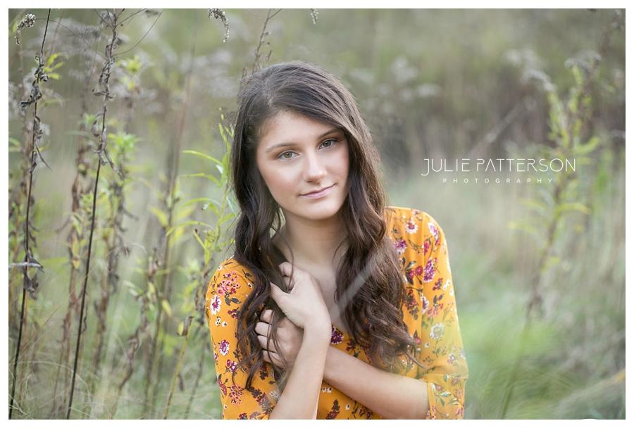Garden City Michigan High School Senior Photographer Julie Patterson Photography Metro Detroit