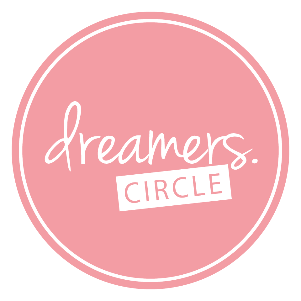 hello-dreamers-dreamers-circle.png