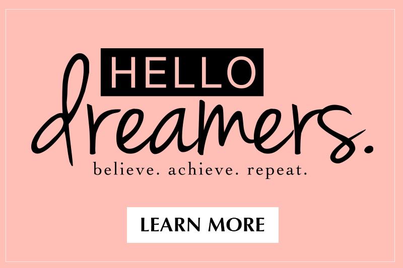 hello-dreamerslearn-more.jpg