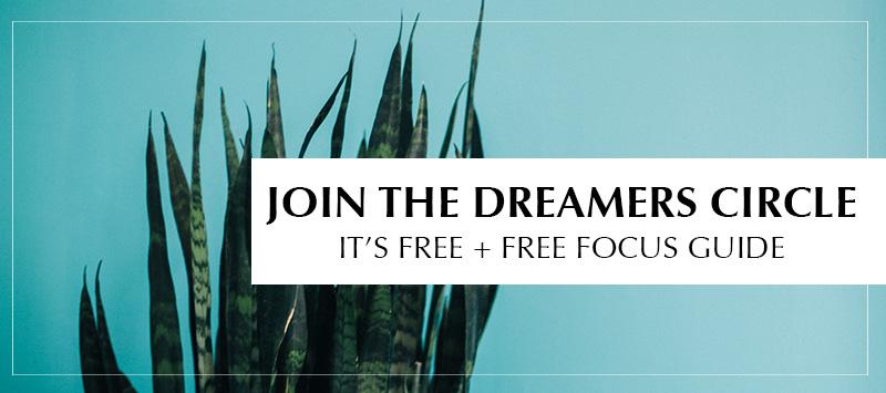 dreamers-circle.jpg