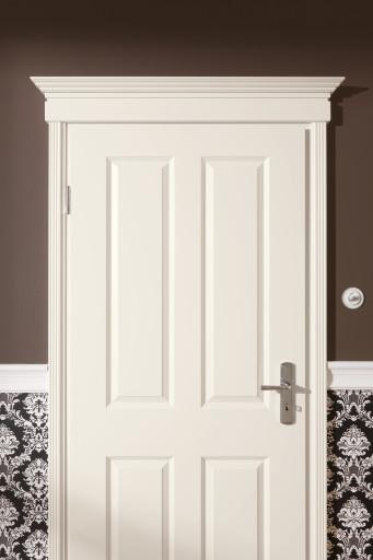 Türen individuell und in Serie