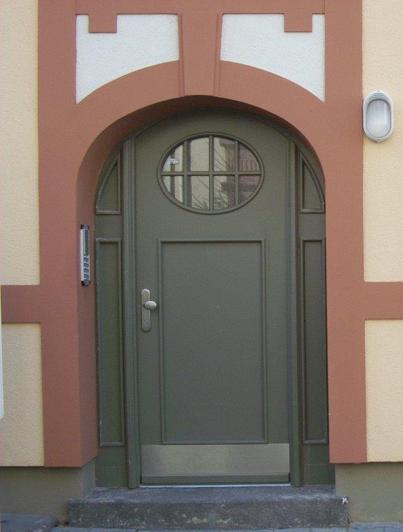 haust ren und einbruchhemmende t ren schreinerei anton brum sohn frankfurt 069 34 00 19 0. Black Bedroom Furniture Sets. Home Design Ideas
