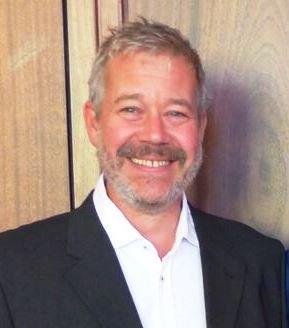 Schreinermeister Thorsten Anton Brum