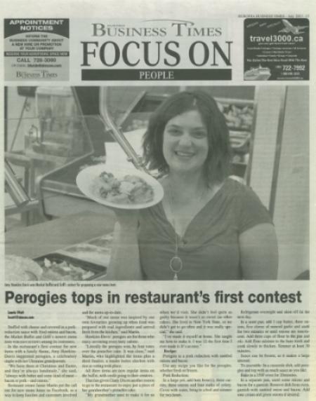 perogies tops in contest.jpg