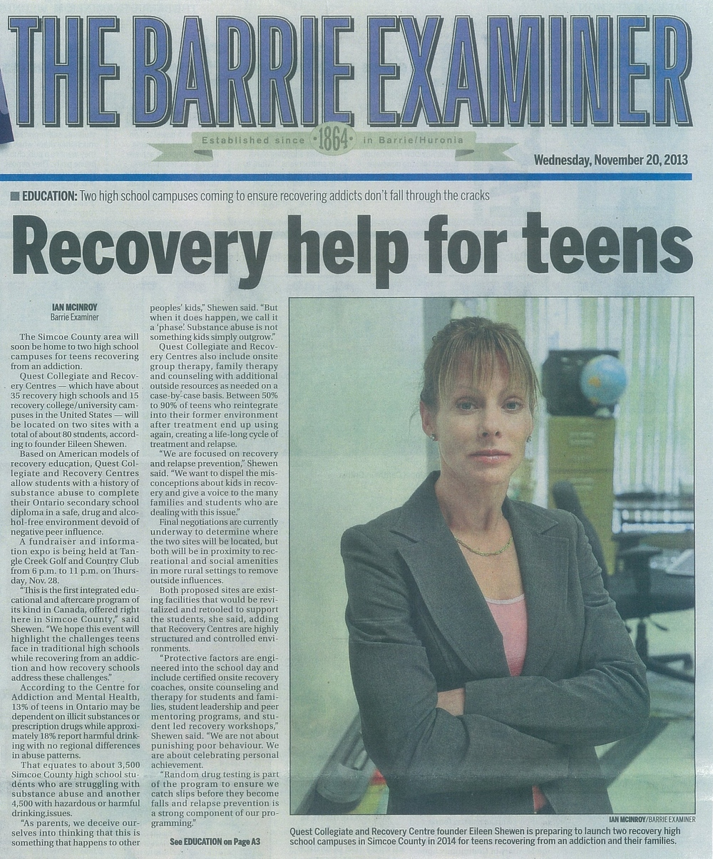 recovery help for teens.jpg