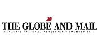 Globe &Mail.jpg