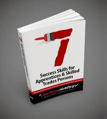 7 Success Skills NOW Available Here