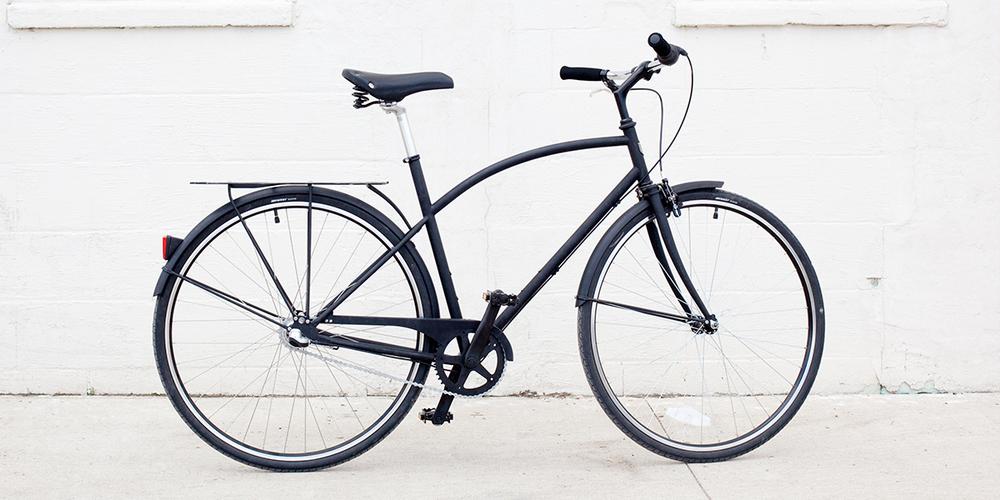 Bike-Slider.jpg