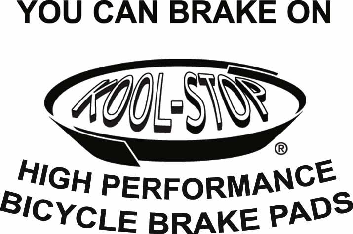 kool-stop-logo-1.jpg