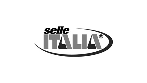 tour-de-france-saddle-logo-selle-italia.jpg