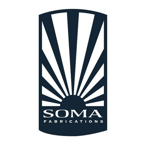 SOMA_Fabracations_Logo.jpg