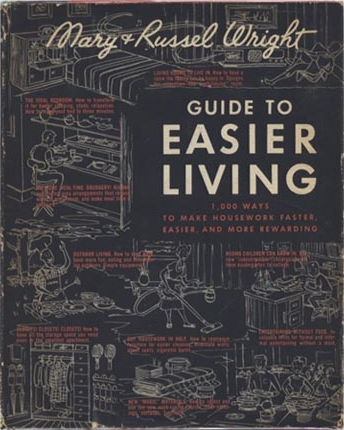 wright_easier_living_1954.jpg
