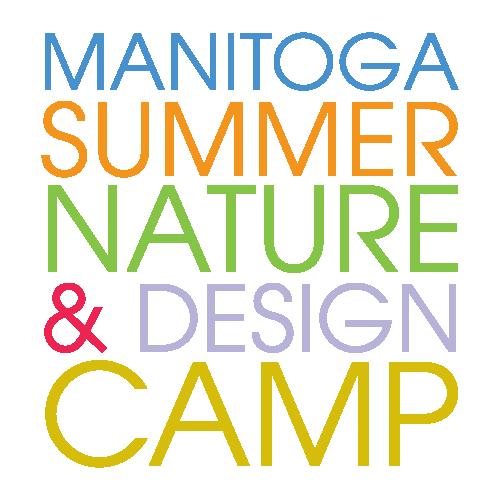 Summercamp-logo.png