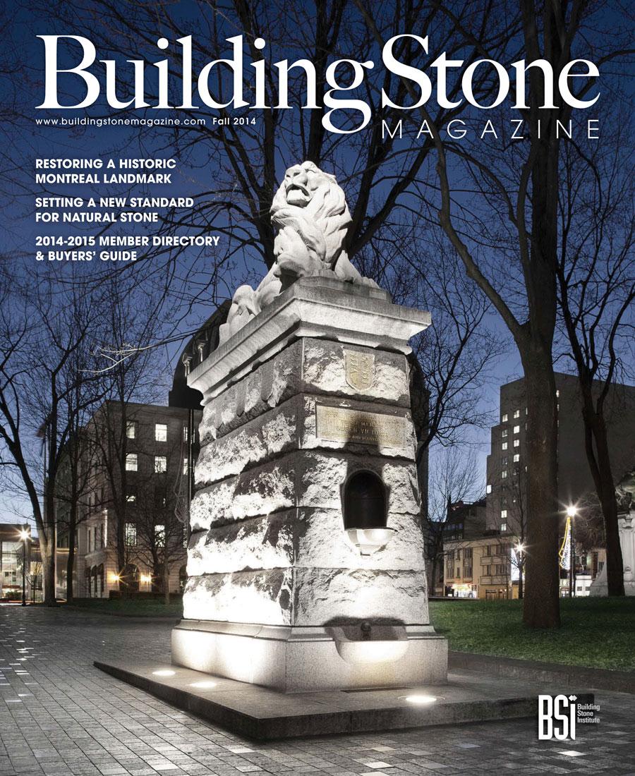 Buildingstoneinstfall14.jpg