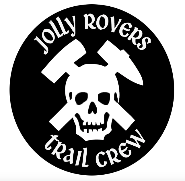 Jolly Rovers Logo