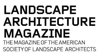 LandscapeArchMag