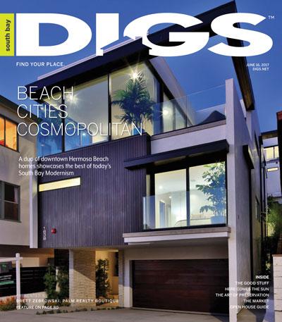 DIGS_Magazine