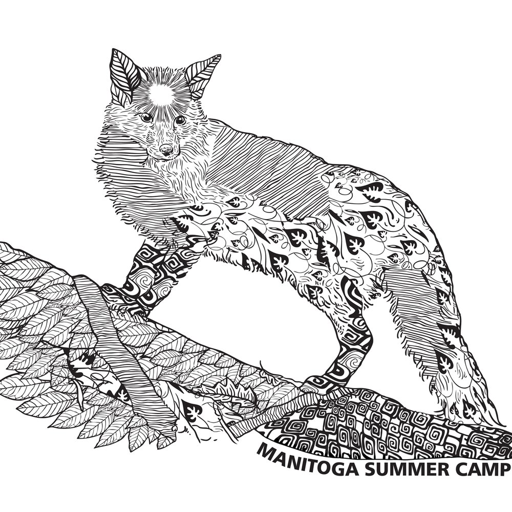 Manitoga FOX GRAPHIC.jpg