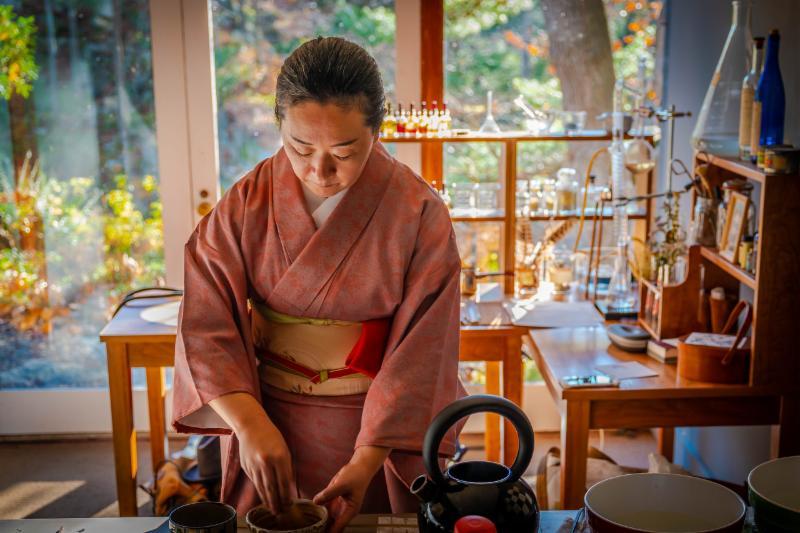 tea ceremony-5.jpeg