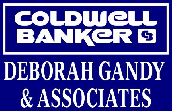 coldwellbankerGANDY New Design 4x4 (640x640).jpg