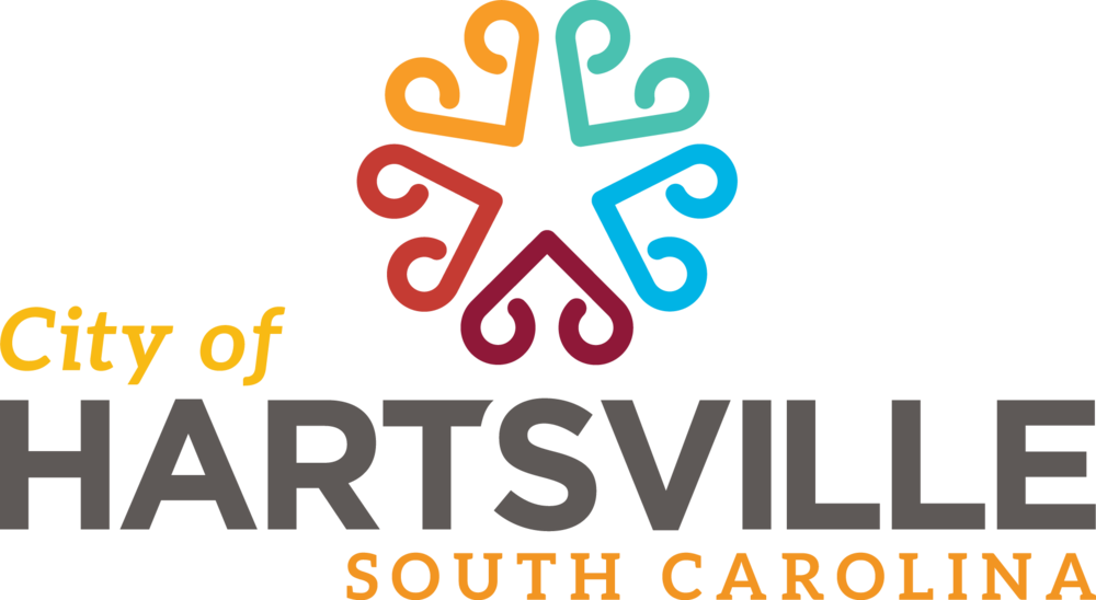 Hartsville_White_City_Seal_No-Gradient_S-trans.png