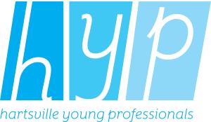 hyp-logo_S_White-BG.png