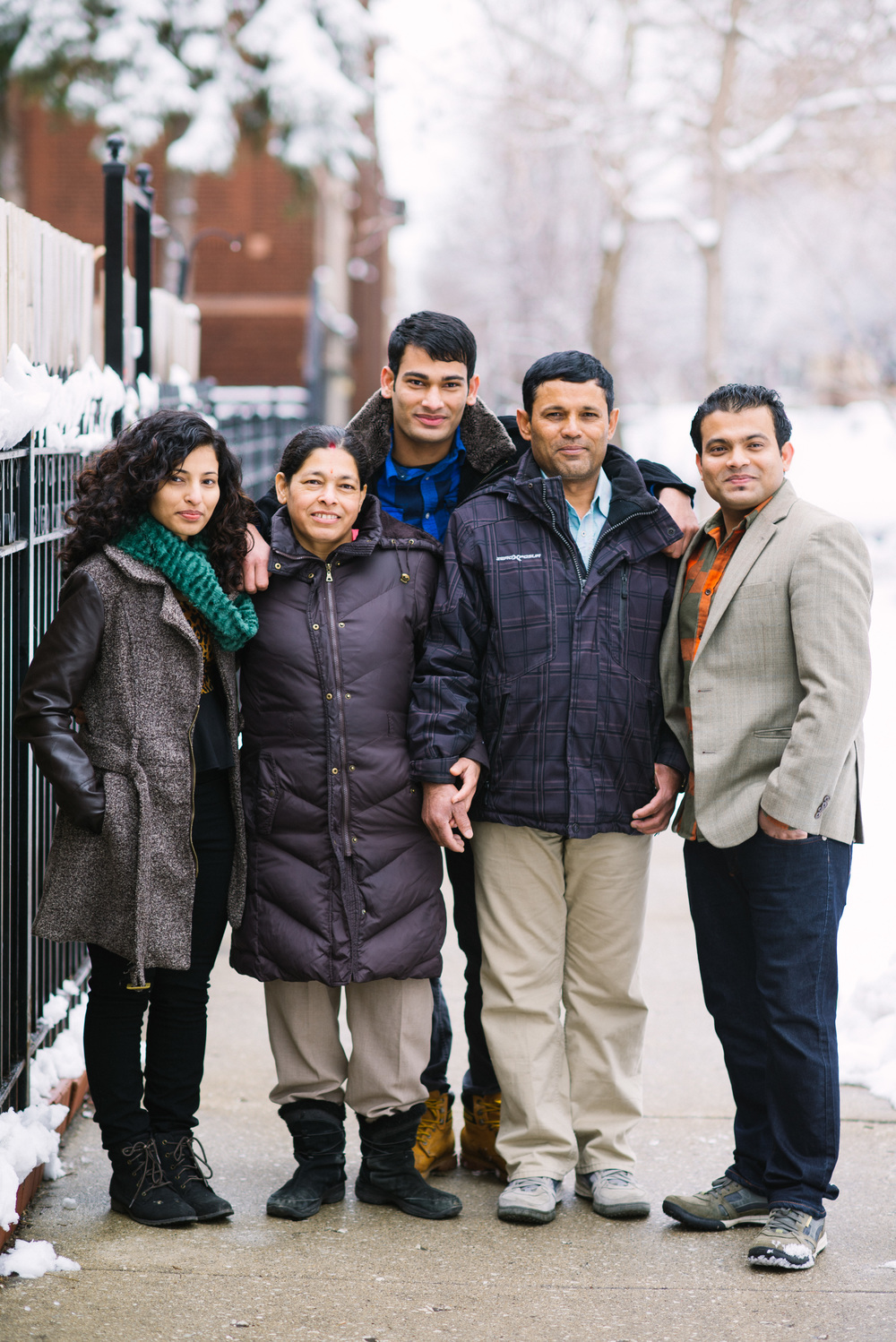 Bhuatnese Family (16 of 18).jpg