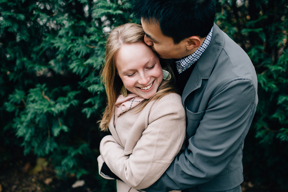 university_of_chicago_engagement_wedding_photographer_ (11 of 30).jpg