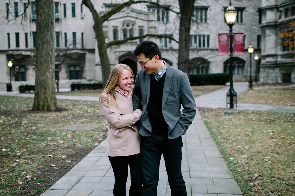university_of_chicago_engagement_wedding_photographer_ (13 of 30).jpg