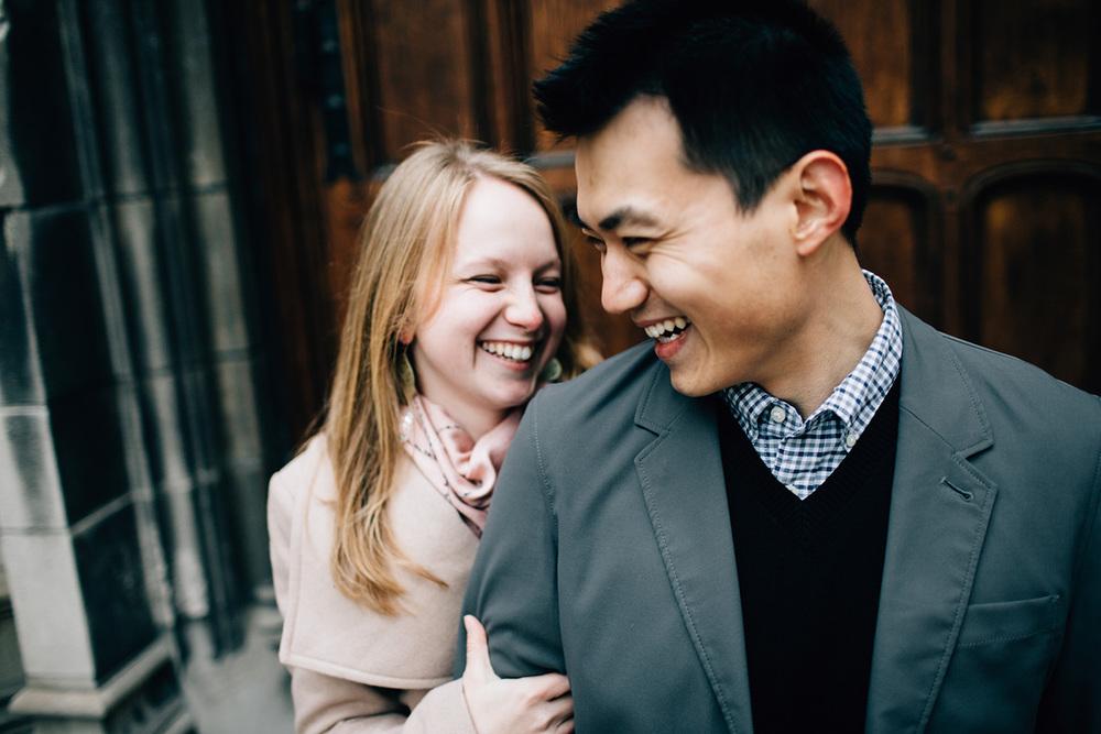 university_of_chicago_engagement_wedding_photographer_ (21 of 30).jpg