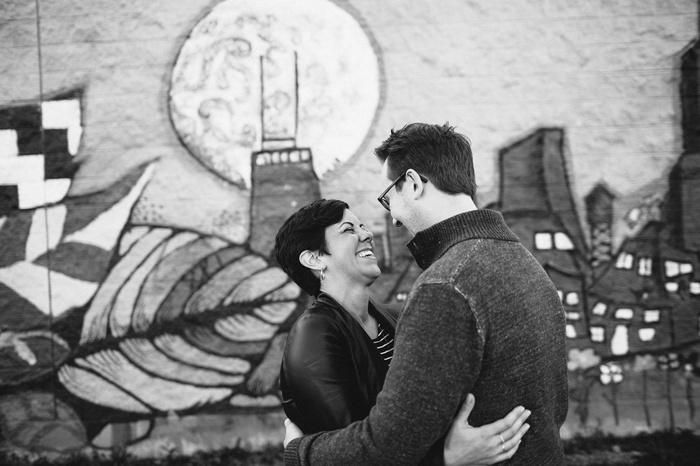 chicago_engagement_photos_logan_square_west_side_elearnor_mark (7 of 32).jpg