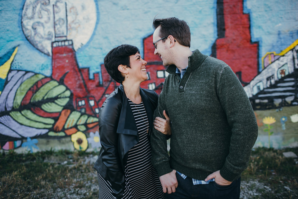 chicago_engagement_photos_logan_square_west_side_elearnor_mark (8 of 32).jpg