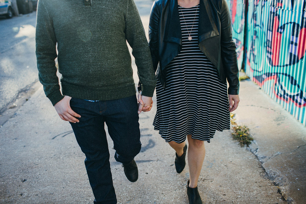 chicago_engagement_photos_logan_square_west_side_elearnor_mark (9 of 32).jpg