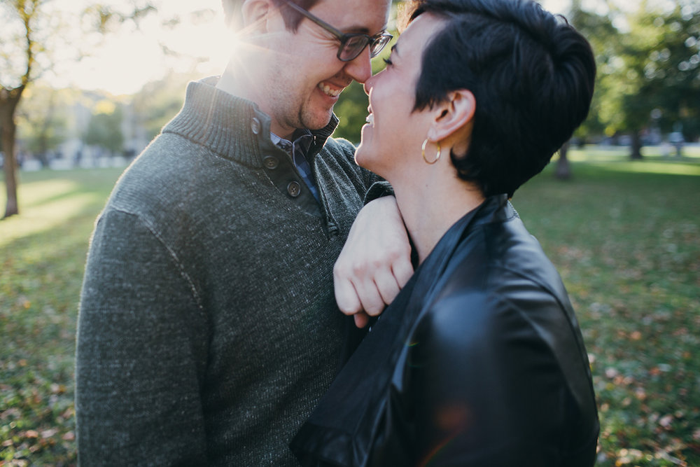 chicago_engagement_photos_logan_square_west_side_elearnor_mark (13 of 32).jpg
