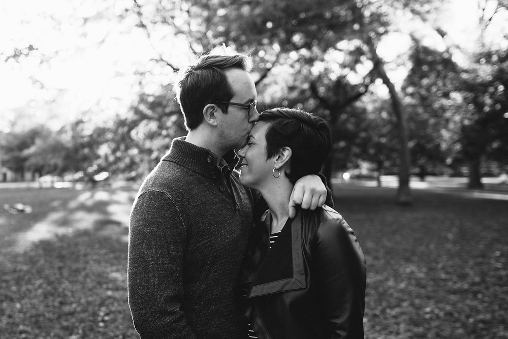 chicago_engagement_photos_logan_square_west_side_elearnor_mark (16 of 32).jpg