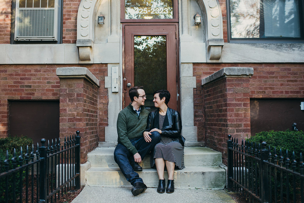 chicago_engagement_photos_logan_square_west_side_elearnor_mark (18 of 32).jpg