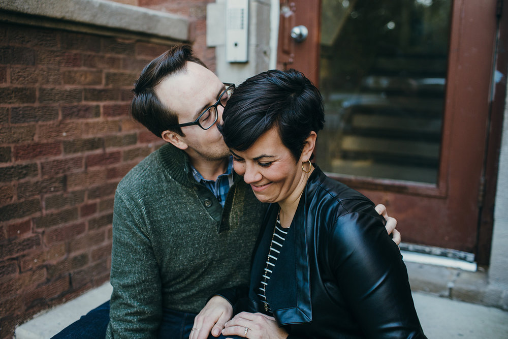 chicago_engagement_photos_logan_square_west_side_elearnor_mark (19 of 32).jpg