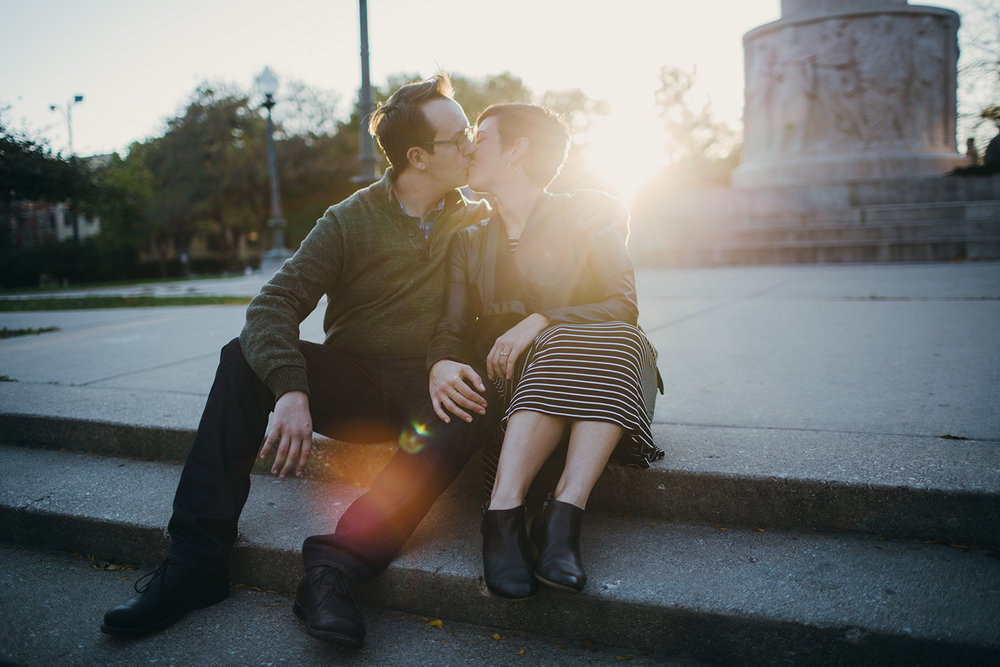 chicago_engagement_photos_logan_square_west_side_elearnor_mark (20 of 32).jpg