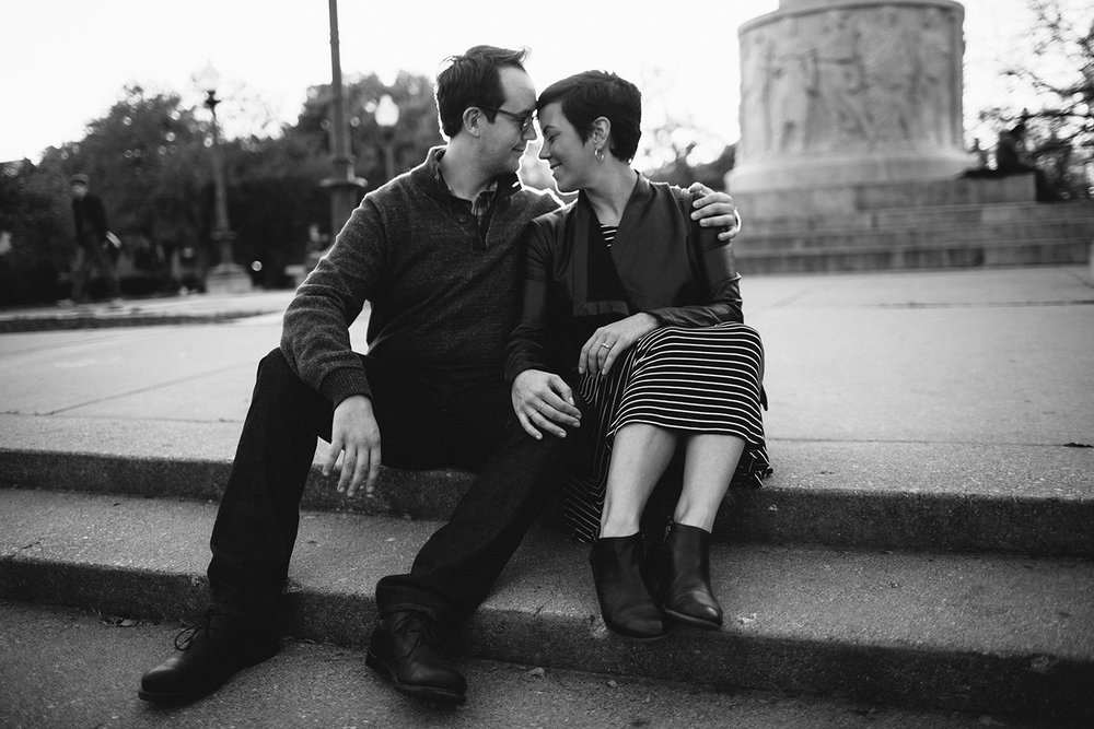 chicago_engagement_photos_logan_square_west_side_elearnor_mark (21 of 32).jpg